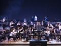 Harmonie Ehlerange-100