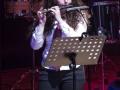 Harmonie Ehlerange-101