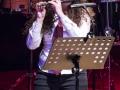 Harmonie Ehlerange-102