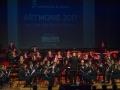 Harmonie Ehlerange-109