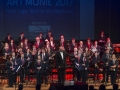 Harmonie Ehlerange-110