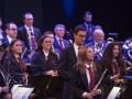 Harmonie Ehlerange-116