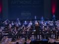 Harmonie Ehlerange-118
