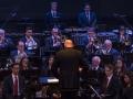 Harmonie Ehlerange-119