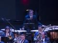 Harmonie Ehlerange-120