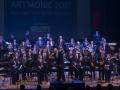 Harmonie Ehlerange-121