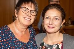 Cecilieniessen-2019-19