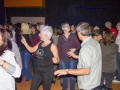 dance night nov_2016-24