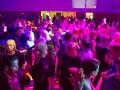dance night nov_2016-50