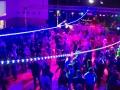 dance night nov_2016-51