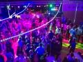 dance night nov_2016-52