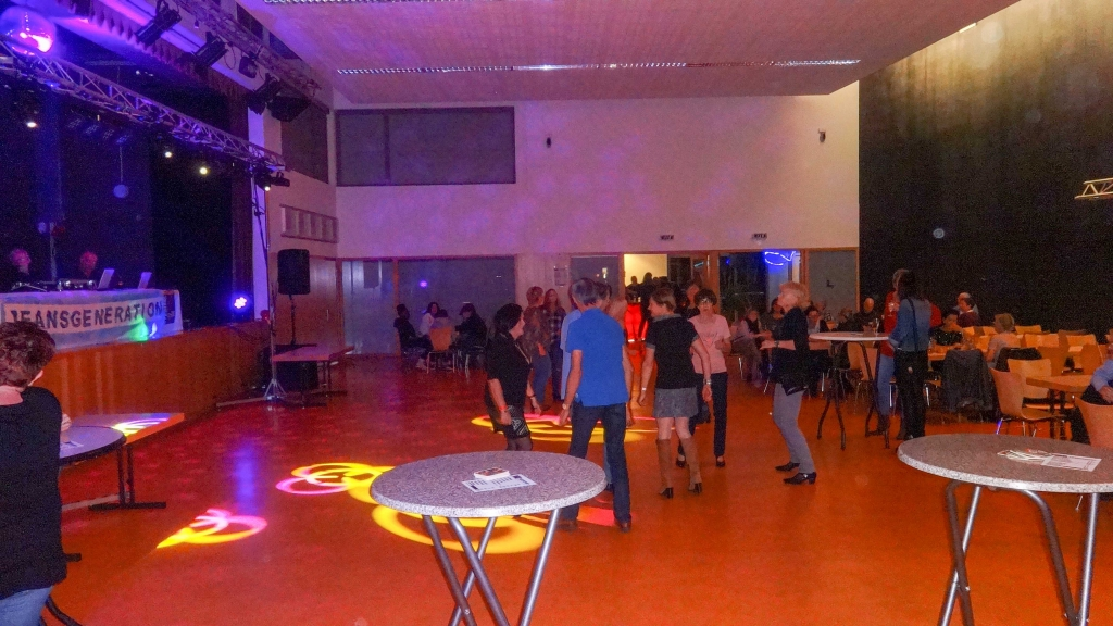 DANCE NIGHT NOV 2018 (2 von 28)