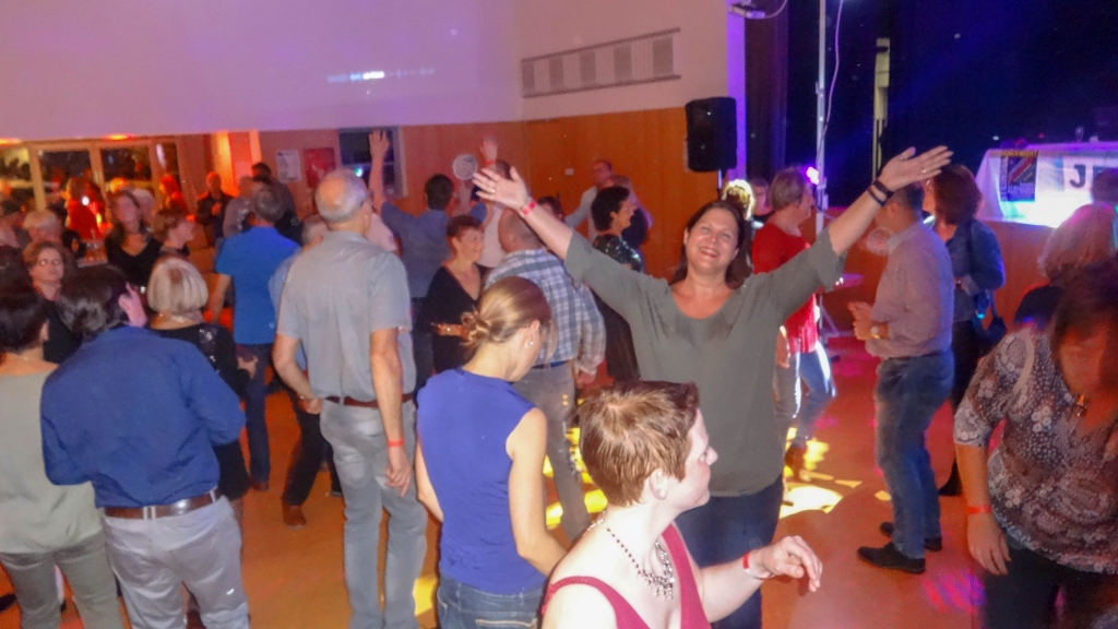 DANCE NIGHT NOV 2018 (22 von 28)