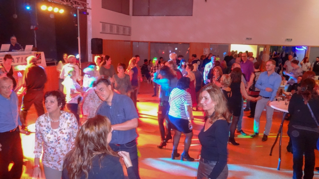 DANCE NIGHT NOV 2018 (9 von 28)