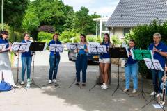 Fete-de-la-musique-2021-14-of-25