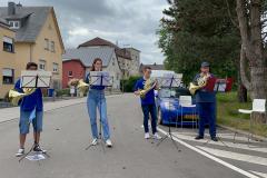 Fete-de-la-musique-2021-24-of-25