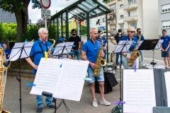 Fete-de-la-musique-2021-4-of-25