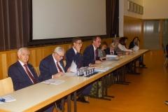 Generalversammlung-2019-1