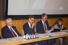 Generalversammlung-2019-10