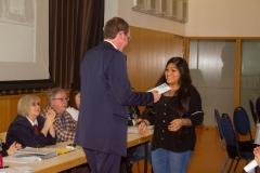 Generalversammlung-2019-18
