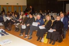 Generalversammlung-2019-2