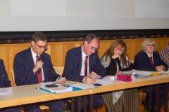 Generalversammlung-2019-27