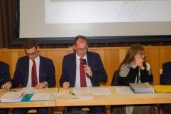 Generalversammlung-2019-3