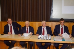 Generalversammlung-2019-4