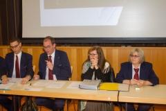 Generalversammlung-2019-6