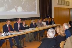 Generalversammlung-2019-9