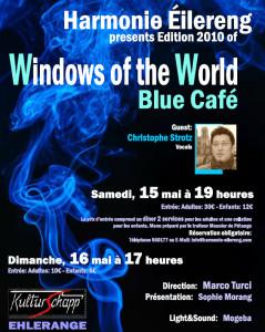 affiche_blue_cafe