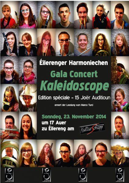 flyer_concert_kaleidoscope