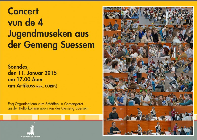 concert4jm2015_2