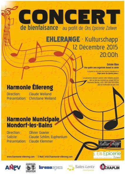 concert_dec2015
