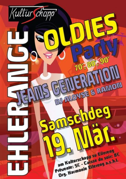 flyer_oldies_032016