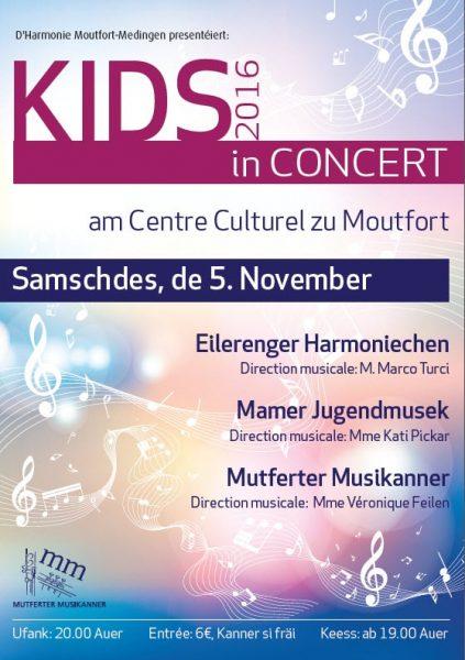 kids_in_concert