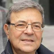 Louis TORNAMBE