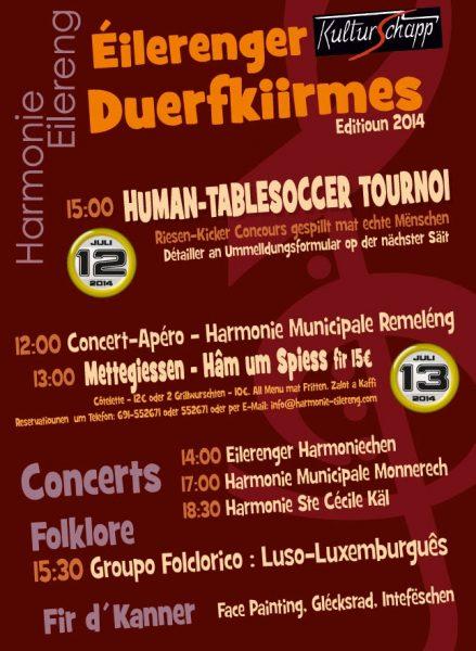 programme_duerfkiirmes
