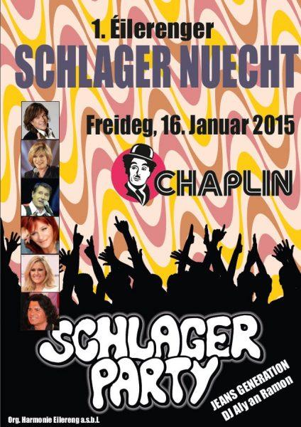 schlagernuecht_2015